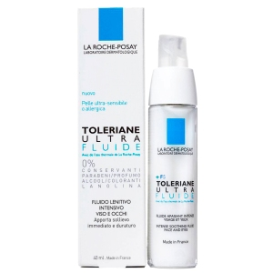 toleriane-ultra-fluido-hidratante-40ml--0